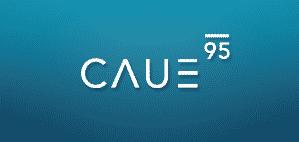 CAUE95