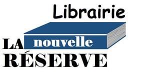 Librairie la nouvelle réserve